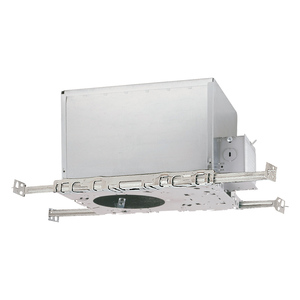 LOL 302MRAICEX - NEW CONSTRUCTION AIR TIGHT FRAME-IN KIT W/ ELECTRONIC TRANS.