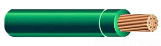 THHN-8-GRN-STR 5000' WI8THHNMGRN SW#20492507