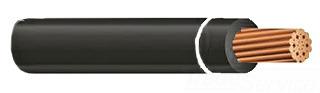 THHN-12-BLACK-STR 500' WI12THHNSBLK SW#22964101