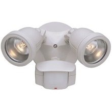 DEF PH218S-06 Area & Security 9 180° Motion Detector QH 2X100T4