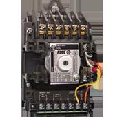 ASC 918060020310C 6P RC LTG CONT 120V #805104-004 formerly: 91862031C