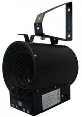 QMK FLCH4R Garage & Utility Electric Heater - 208/240V - 4800w NEWSTOCK OCT 2017