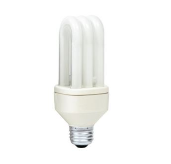 $NAP SLS14 EARTH LIGHT 14W CFL (COMPARE TO 60W) cs=6 10,000HR 27K 14691 DISC BY FACT W/NO SUB 3/18