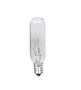 NAP 15T6 120V CLR T6 CAND LAMP CS=24 23582