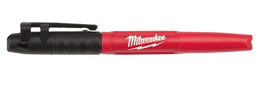 Milwaukee 48-22-3100 BLACK FINE POINT