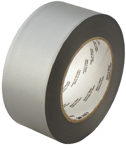 3M 3903-GRAY-2X50YD VINYL DUCT TAPE temp replacement for 3M 2929