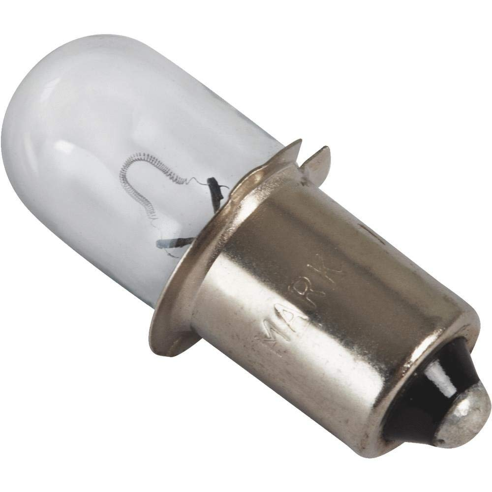 MIL 49-81-0030 18V BULB WORKLIGHT