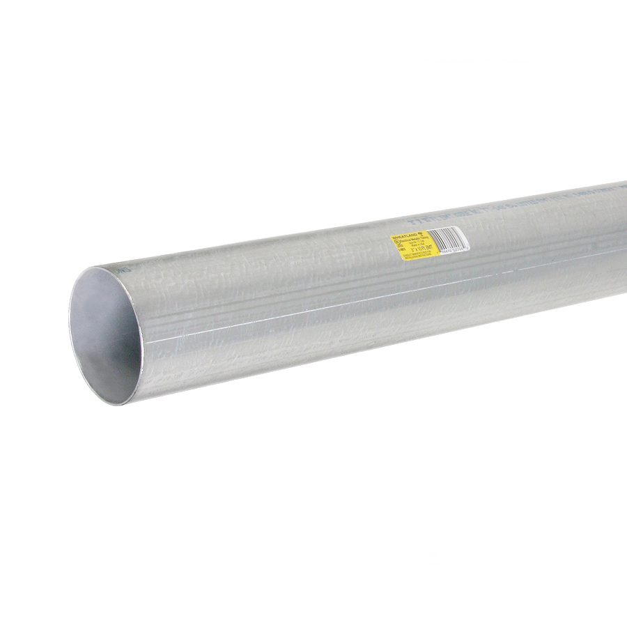 "3/4""-EMT PIPE 10FT #1 ALT: WHE075 cs=100/5000"