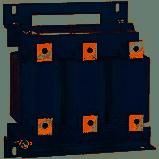 SQD VX5A1400 FAN CONTROL BOARD