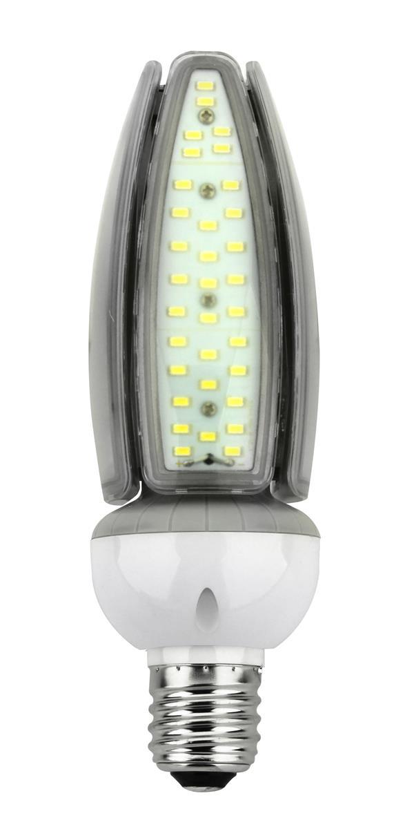 LED Retrofit HID Replacement Lamps