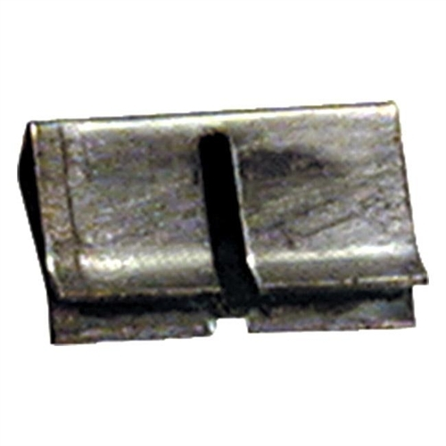 SUL 1127A1 BRIDGING CLIPS cs=100