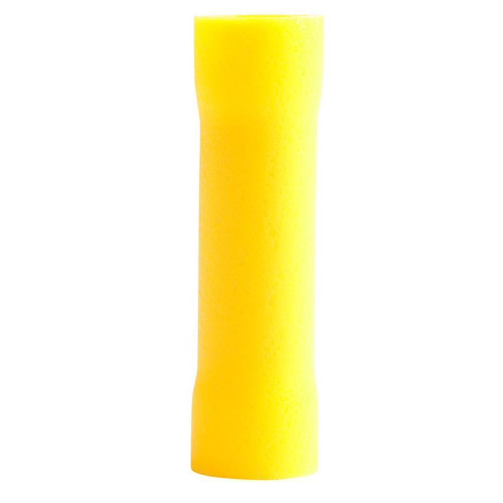 Insulated Butt Splice