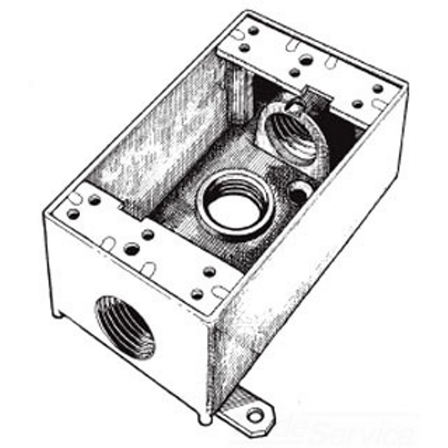 fittings  boxes  fasteners boxes  covers  u0026 enclosures