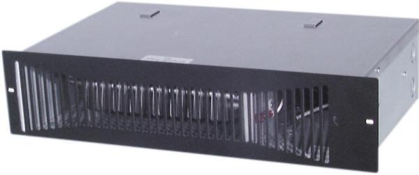 QMK QTS1104 TOE SPACE HTR 208-240V 1100-825 WATT