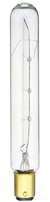 $SUP 20T6-1/2/DC/CL-130V DCBAY LAMP cs=25 60514