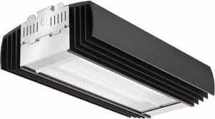 $HLH18LS1HD125MVOLTLP750DNAIBZPHBDN A LED HIGH BAY REPL 400MH 120-277 VOLTS HOL
