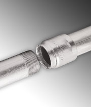 Electrical Conduit (Kwik-fit)