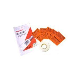RCW H903 66' APPL TAPE W/10 LABELS