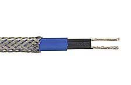 RCW H311250 3W/FT 120V SELF REG WINTERGARD CABLE W/GROUND (DRY LOCATION ONLY) FORMERLY: H311
