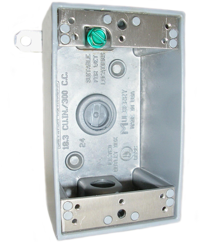 MUL 30215 1G WP BOX 5 1/2 HUBS CS=25 BWF B522V MUL272L